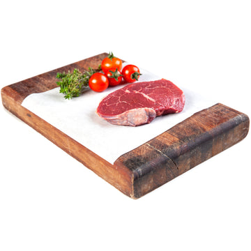 Chuck Steak (1kg)