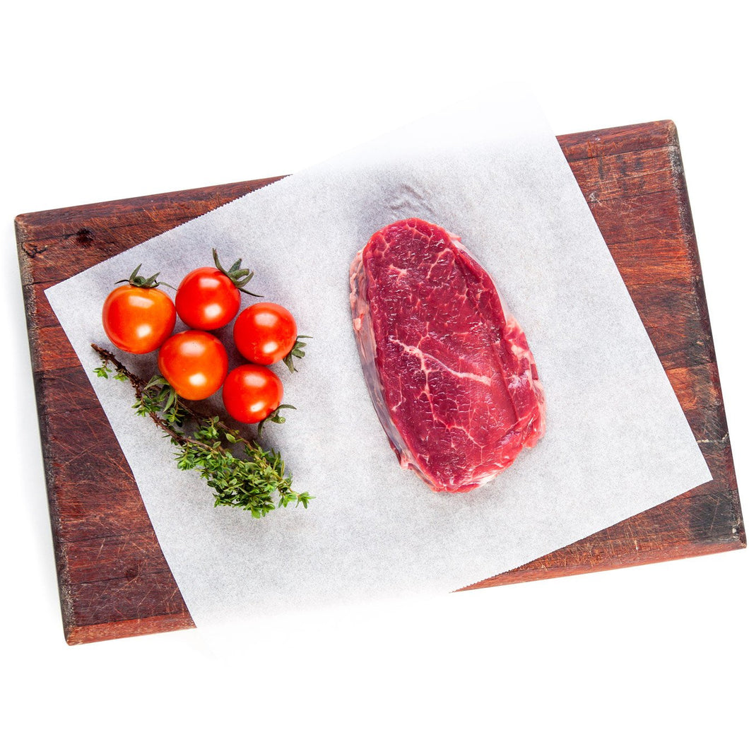 Angus Pure Oyster Blade Steak (4x 150g)