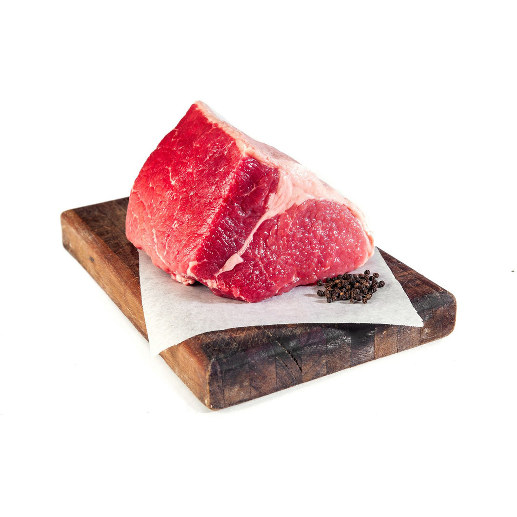 Thomas Farms Corned Silverside (1.4 -1.8kg)