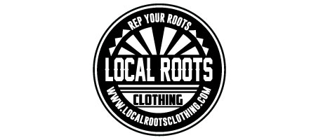 Local Roots Clothing