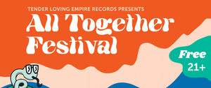 All Together Festival 2019
