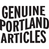 Genuine Portland Articles