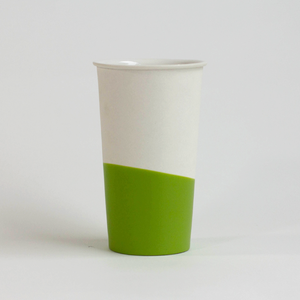 Rubber Paper Cup - Large