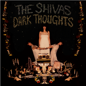 "Pre-order ""Dark Thoughts"" (releases 10/25)"
