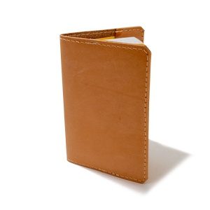 Capote Travel Wallet