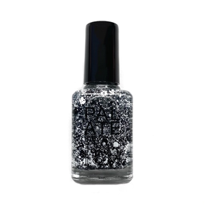Cookies & Cream Nail Polish
