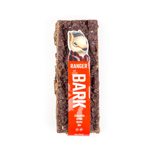 Ranger Bark Bar