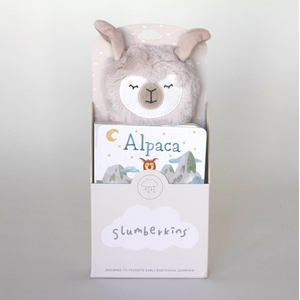 Slumberkins Bundle