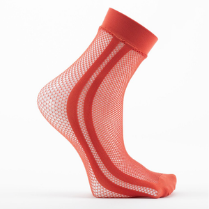 Reseau Fishnet Socks