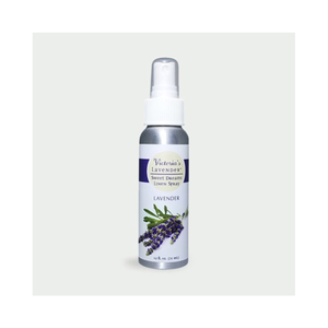 Sweet Dreams Lavender Linen Spray