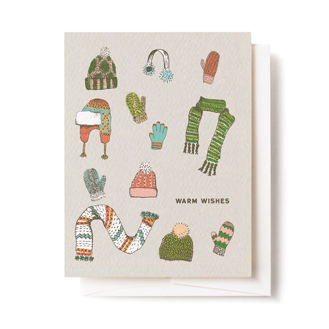 Holiday Cards Cards Stationery Sub Collection Tender Loving Empire