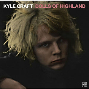 Kyle Craft: Dolls of Highland