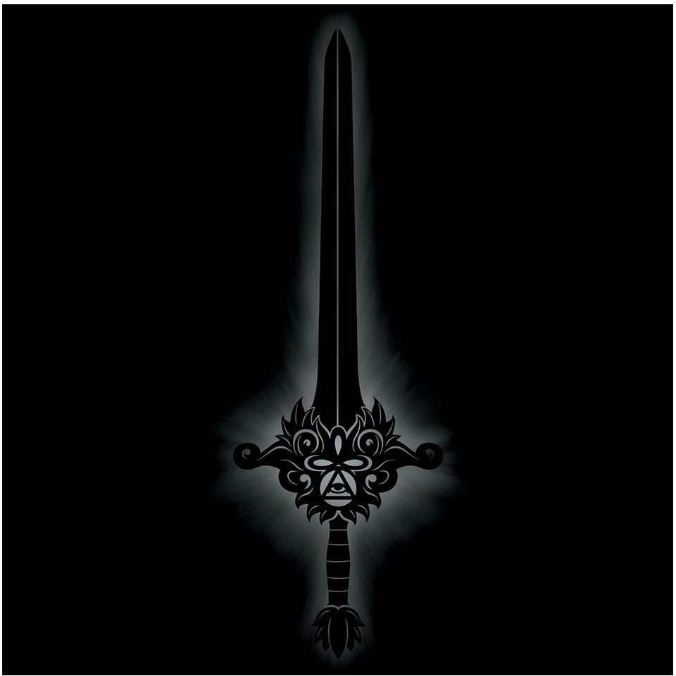 Magic Sword - Volume 1: Remixes
