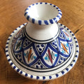 Tagine Tunisian Mini