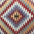 Rug Turkish prism kilim 4.8x3.2
