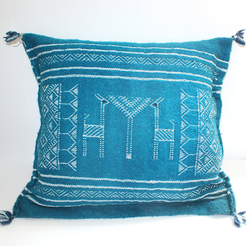 Pillows Tunisian Tribal 20x20