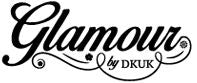 Glamour By DKUK Ltd