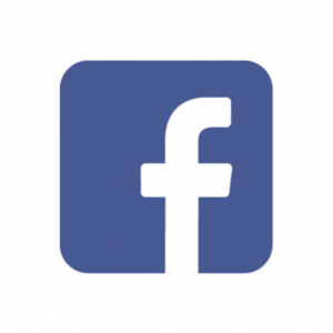 Facebook Icon - Click to go to our facebook page