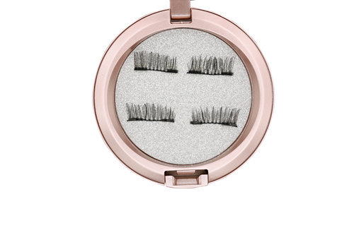 Party Bae 002 Magnetic Eye Lashes