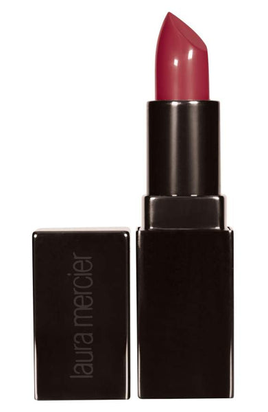 Laura Mercier Cream Lip Stick  - Audrey