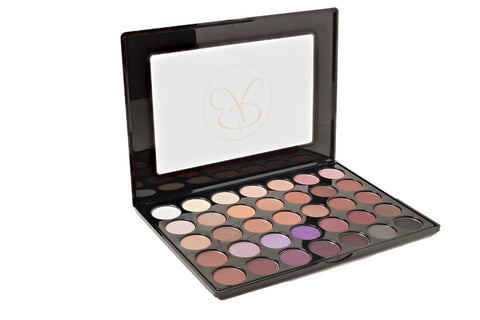 Pro Perfection Pallets 35H
