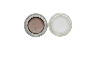 Brow Duo (Medium Brown & Cream 01)