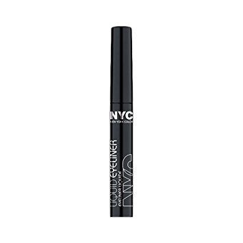NYC Eye Liner Pen Dark Bown