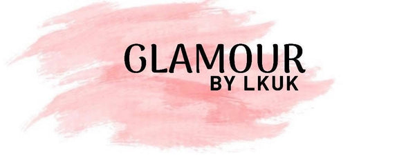 Join Glamour By LKUK - Glamour By LKUK