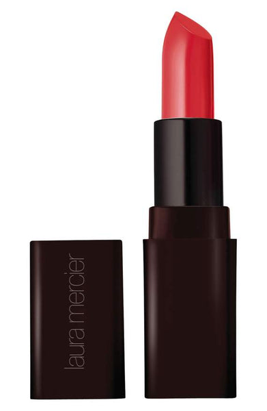 Laura Mercier Cream Lip Stick  - Maya
