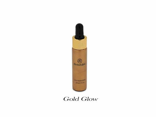 Illuminator High Lighter Gold Glow