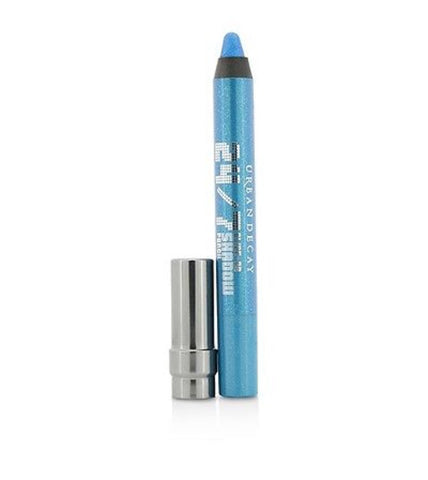 Urban Decay 24/7  Glide on Shadow Pencil - Clash