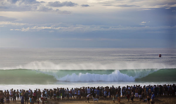 Quiky Pro France