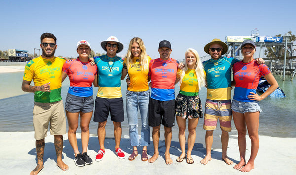WSL Announces Pay Equality For 2019 Season