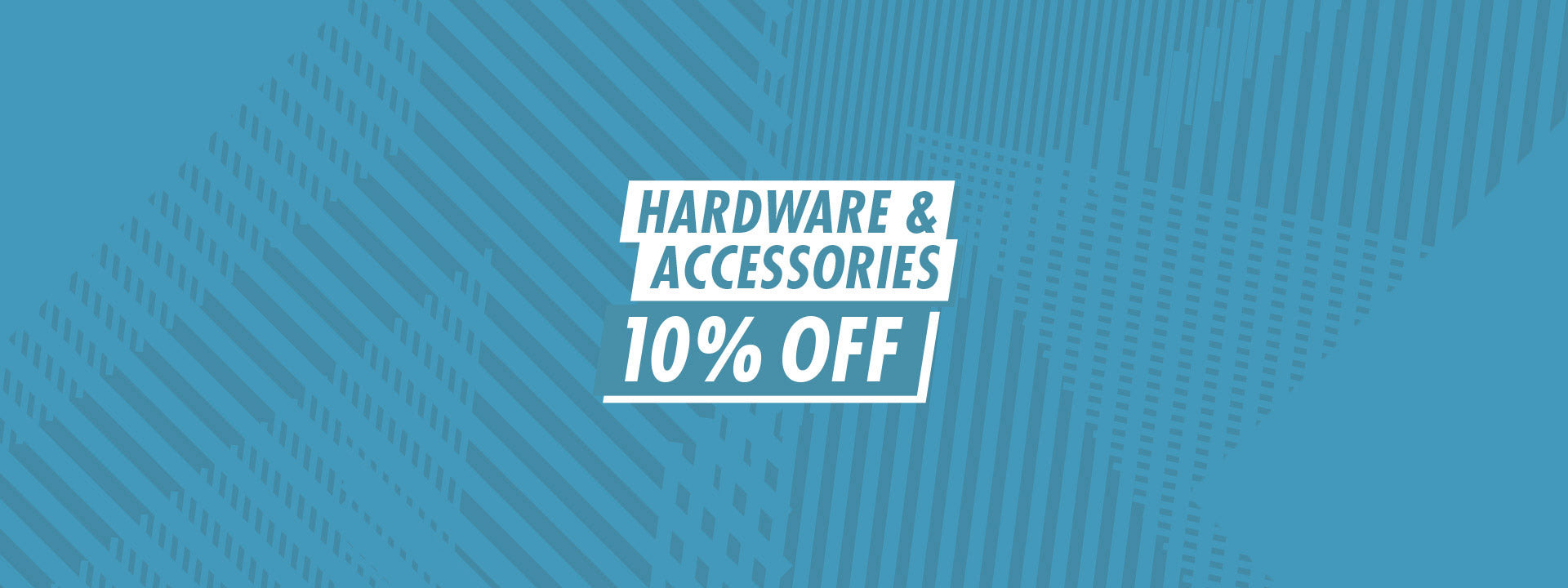 Surf Hardware & Accessories Sale