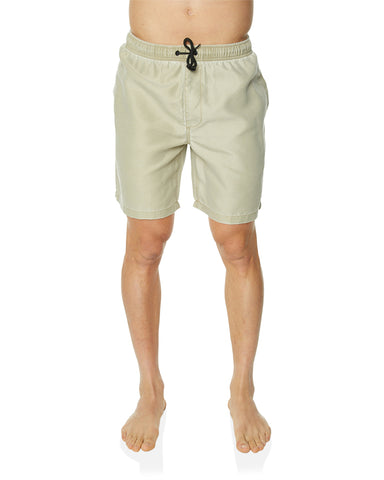 "O&E Men's Bravo EW Cargo 20"" Walkshort"