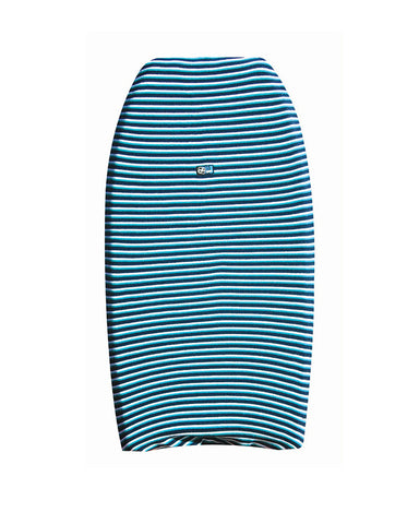 O&E Stretch Bodyboard Cover