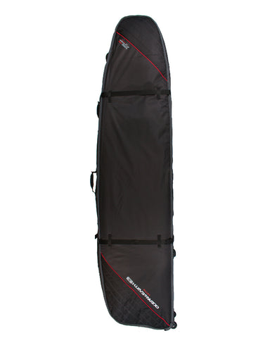 O&E Double Wheel Longboard Cover