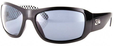 Carve Checkmate - Polarized