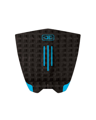 O&E SLAM 1 PIECE TAIL PAD