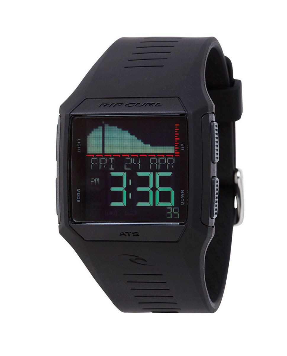 Ripcurl Rifles Tide Watch