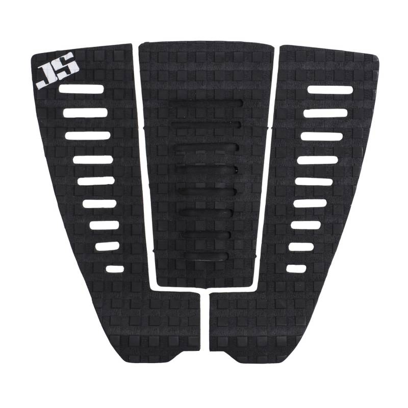 JS Industries Slice Grip - Black