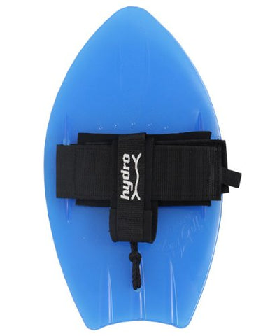 O&E Squeeze Soft Top SUP 10'2""