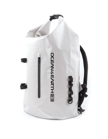 O&E Travel Lite Waterproof Duffle  Bag