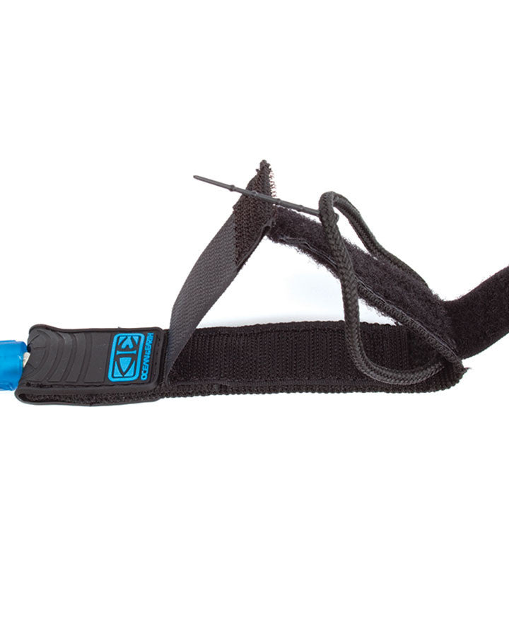 "O&E Regular Comp 5'0"" Leash"