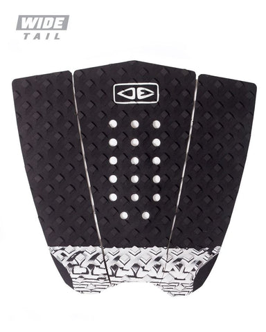 O&E Simple Jack Hybrid Tail Pad