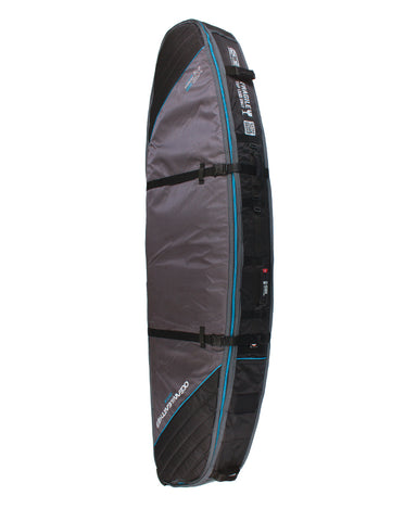 O&E Triple Wheel Shortboard Cover