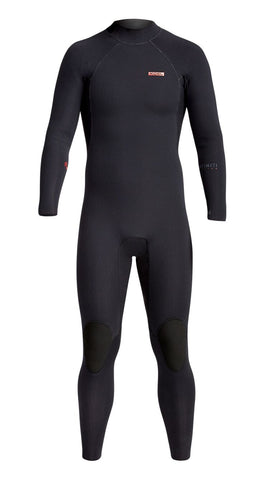 Xcel Ladies Infiniti 3/2mm Radiant Rebound Fullsuit