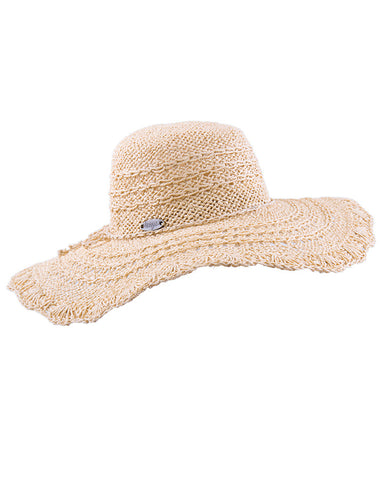 O&E Ladies Filly Cane Hat