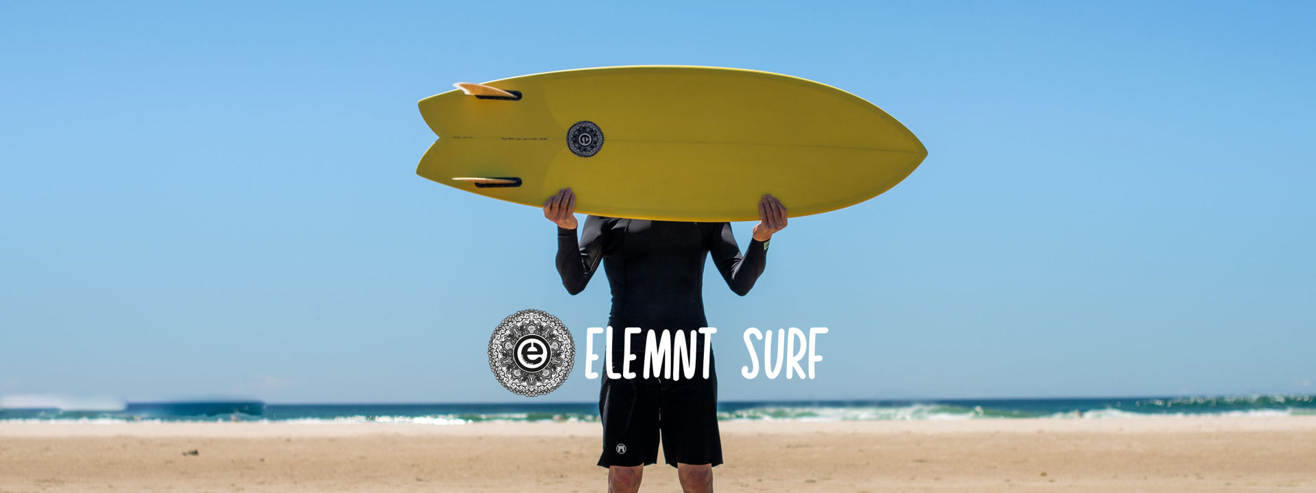Wilde Surfboards