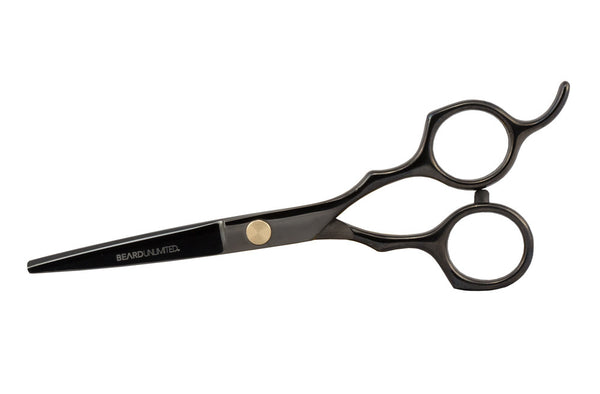 Beard Unlimited Beard Scissors